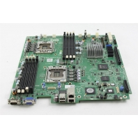 Carte mere DELL Poweredge R510 : DPRKF