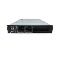 Serveur HP Proliant DL380 2 x Xeon Quad Core L5630 SATA-SAS