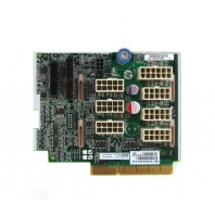 Power Supply backplane HP pour Proliant DL580 G8 : 013619-001