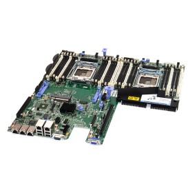 Carte mere IBM X3550 M4 : 00Y8375