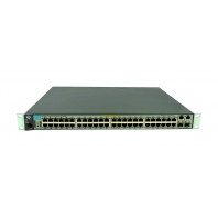 Switch 48 Ports HP : J9627A
