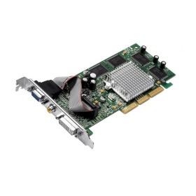 Carte video HP : 700101-001