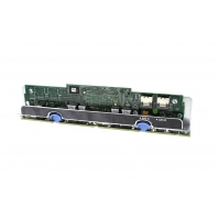 Power Supply backplane DELL pour Poweredge R720 : 8X25D
