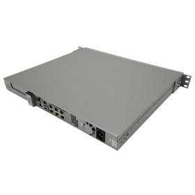 Firewall CISCO : ASA-5512-X