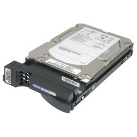Disque Dur EMC SAS 3.5 15 Krpm 300 Gb 005048786