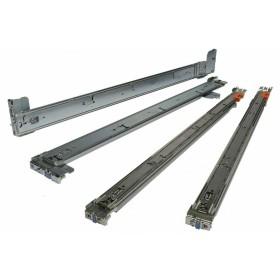 Rails pour DELL Poweredge R320/R330/R420/r430/R620/R630 : 53D7M