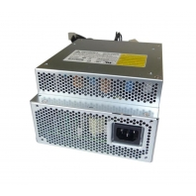 Alimentation pour HP Workstation Z440 Ref : 792339-001