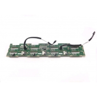 Power Supply backplane HP pour Proliant DL380 G9 : 777284-001