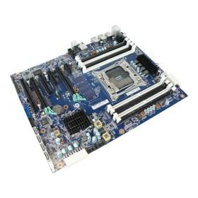 Carte mere HP Workstation Z440 : 761514-001