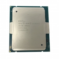 Processeur INTEL E7-4820 V2 : E7-4820 V2 Intel Xeon Eight core