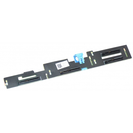 Power Supply backplane DELL pour Poweredge R620 : 0PMHHG