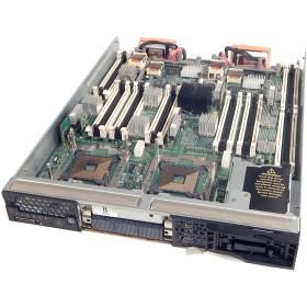 Carte mere HP BL860C i2 : AD399-60101