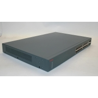 Switch 48 Ports AVAYA : 4550T-PWR