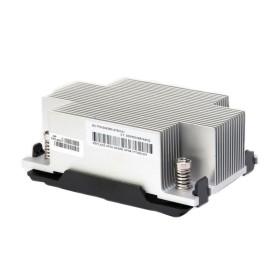 Radiateur HP pour : 777290-001