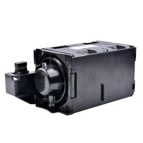 Ventilateur IBM pour IBM X3550 M5 : 00KC907