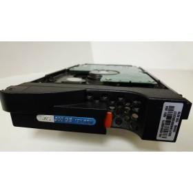 Disque Dur EMC SAS 3.5 15 Krpm 300 Gb 005048875
