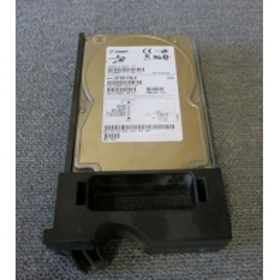 "Hard Drive SEAGATE ST39173LC SCSI 3.5"" 9 Gigas 7200 Rpm"