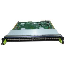 Switch 48 Ports EX NETWORK : G48XC