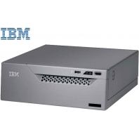 IBM TPV-POS : 4810-E40