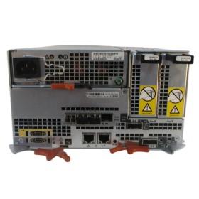 Module EMC : 110-140-104B
