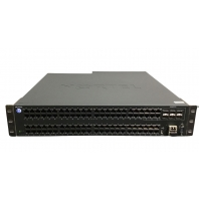 Switch 96 Ports AVAYA : AL1001A12-E5