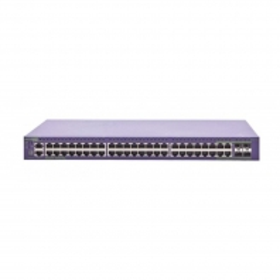 Switch 48 Ports EX NETWORK : X440-48P