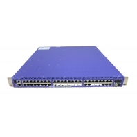 Switch 48 Ports EX NETWORK : X450-G2-48P-10GE4