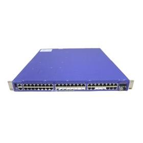 Switch 48 Ports EX NETWORK : X450-G2-48P-10GE4