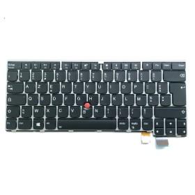 HP clavier : 01EN712