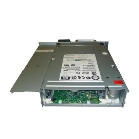 Tape Drive LTO3 HP 435247-001