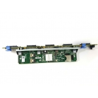 Power Supply backplane DELL pour Poweredge R620 : 059VFH