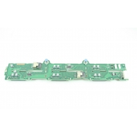 Power Supply backplane HP pour Proliant DL380 G7 : 457174-003