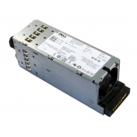Power-Supply DELL 3257W