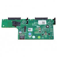 Power Supply backplane DELL pour Poweredge R730XD : 6WNVX