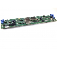 Power Supply backplane DELL pour Poweredge R730XD : 0CDVF9
