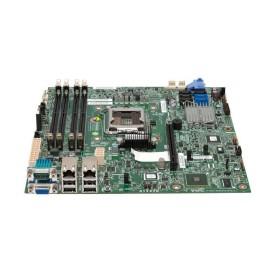 Carte mere IBM X3250 M4 : 00D8551