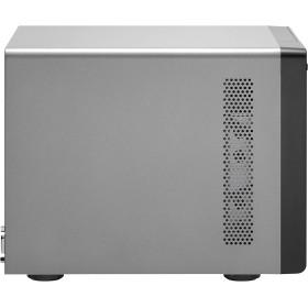 NAS QNAP : TS-459 Pro II