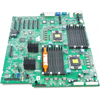 Motherboard DELL 1CTXG for Poweredge T710