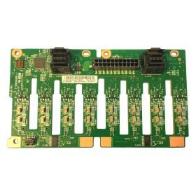 Power Supply backplane IBM pour X3650 M5 : 00FJ756