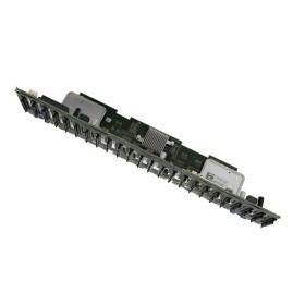 Power Supply backplane DELL pour Poweredge R720XD : 0VF0XJ