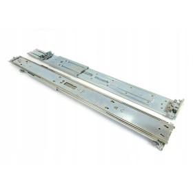 Rails pour HP Proliant DL580 G9 / G10 : 758592-001