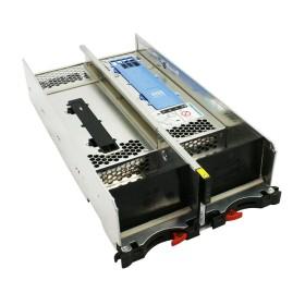 Module EMC 110-048-101C