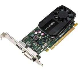Carte video Nvidia : Quadro K620