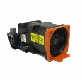 Ventilateur DELL pour Poweredge R620 : 0VGMHR