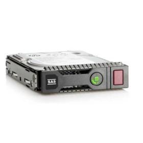 """Hard Drive HP 695507-001 SAS 3.5"""" 1000 Gigas 7200 Rpm"""