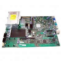 Motherboard HP 436526-001 for Proliant DL380 G5