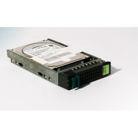 Disque Dur Fujitsu SAS 2.5 10Krpm 72 Gb S26361-H934-V100