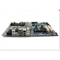 Motherboard HP 445072-001 for Proliant ML110 G5