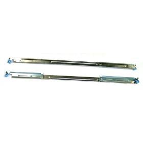 Rails DELL H7077 for PE1850/SC1425