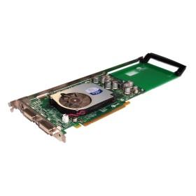 Video Board HP 376006-002